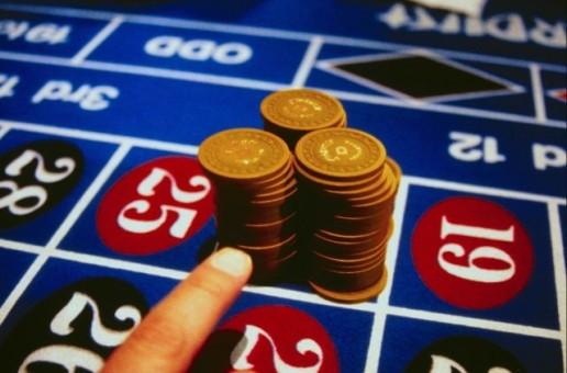 casino-sicuri-aams