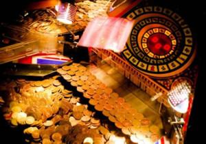 casino_vincite