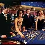 pictures_gambling_1_2005_114_01_casino_lido_catez_64265