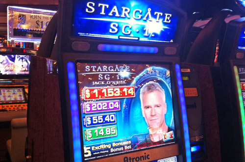 slot_machine_stargate