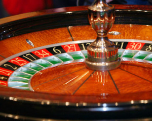 casinobonus_1