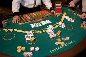 tavolo_chip_blackjack