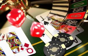 casino_online_2015