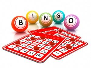 Giocare a Bingo Online