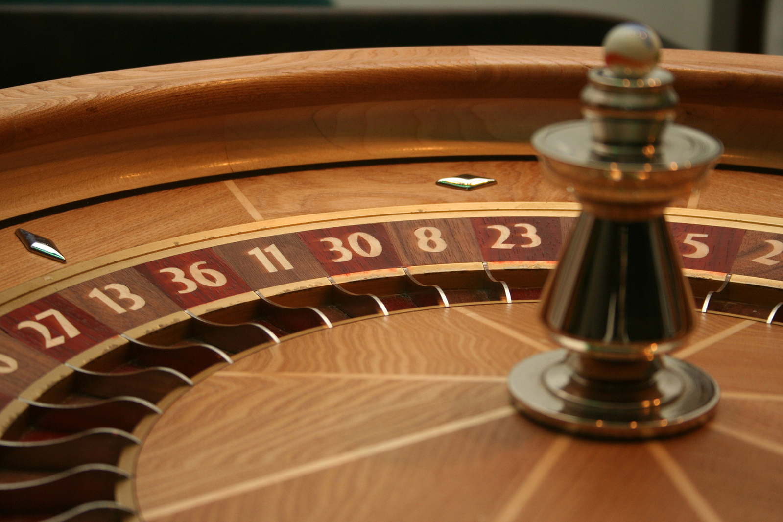 roulette-online-paddy-power