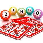 Bingo online: consigli per scegliere dove giocare