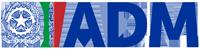logo-adm-orizz-200